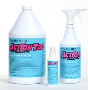Action Tac (All sizes)