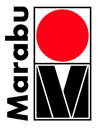 marabu-logo-liquid-lamination